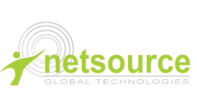 Logo PT. Netsource Global Technologies